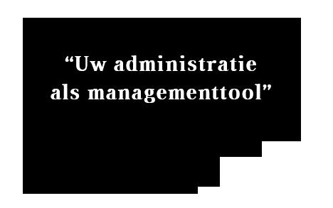 Administratie Munster Financieel Advies