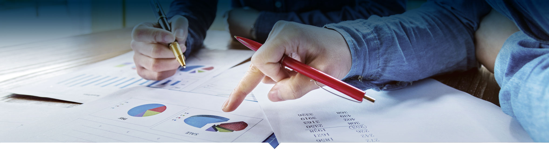 Advies Munster Financieel Advies