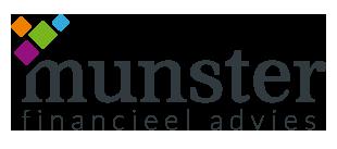 Munster Financieel Advies Logo
