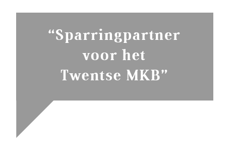 Sparringpartner Munster Financieel Advies